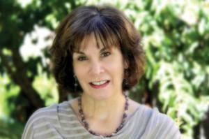 Patricia Angelina, CMT, Rosen Method Bodywork Practitioner and Movement Teacher